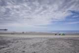 1113 Beach Drive - Photo 8
