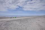 1113 Beach Drive - Photo 9