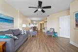 100 Olde Towne Yacht Club Road - Photo 11