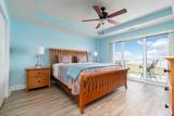 100 Olde Towne Yacht Club Road - Photo 19