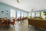 100 Olde Towne Yacht Club Road - Photo 43
