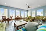 100 Olde Towne Yacht Club Road - Photo 44