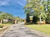 108 Village Drive - Photo 3