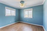 1404 Canal Drive - Photo 18