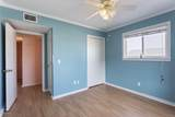 1404 Canal Drive - Photo 19