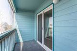 1404 Canal Drive - Photo 23