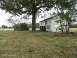 3040 Basstown Road - Photo 5
