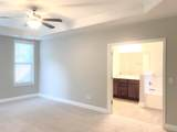 3904 Willowick Park Drive - Photo 13