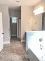 3904 Willowick Park Drive - Photo 15