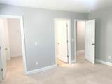3904 Willowick Park Drive - Photo 27
