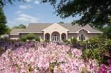 410 Planters Ridge Drive - Photo 10