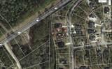 410 Planters Ridge Drive - Photo 3