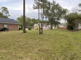 410 Planters Ridge Drive - Photo 5
