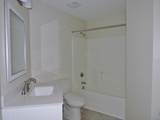 300 Sweetwater Cove - Photo 11