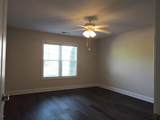 300 Sweetwater Cove - Photo 15