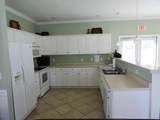 300 Sweetwater Cove - Photo 22