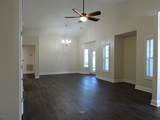300 Sweetwater Cove - Photo 6