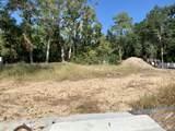 576 Beachview Drive - Photo 1