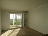 89 Country Club Drive - Photo 50