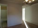 89 Country Club Drive - Photo 54