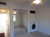 89 Country Club Drive - Photo 57