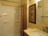89 Country Club Drive - Photo 58