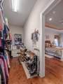 8269 Stenton Drive - Photo 17