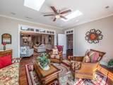 8269 Stenton Drive - Photo 6