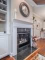 8269 Stenton Drive - Photo 8