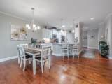 8269 Stenton Drive - Photo 9