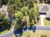 1628 Amberwood Drive - Photo 12