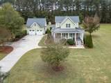 145 Buck Branch Drive - Photo 1