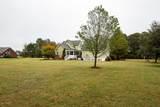 145 Buck Branch Drive - Photo 42