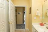 7505 Moorhen Lane - Photo 12