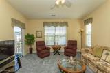 7505 Moorhen Lane - Photo 18