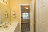 7505 Moorhen Lane - Photo 28