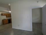 503 3rd Street - Photo 8
