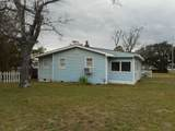 731 Broad Creek Loop Road - Photo 20