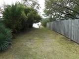 731 Broad Creek Loop Road - Photo 28