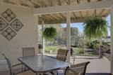 7205 Island View Place - Photo 17