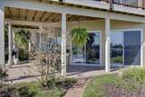 7205 Island View Place - Photo 19