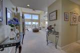 7205 Island View Place - Photo 26