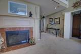 7205 Island View Place - Photo 29