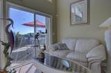 7205 Island View Place - Photo 32