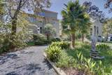 7205 Island View Place - Photo 4
