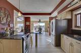7205 Island View Place - Photo 40