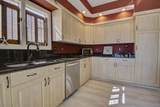7205 Island View Place - Photo 41
