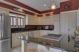 7205 Island View Place - Photo 43