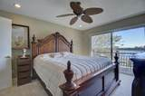 7205 Island View Place - Photo 44
