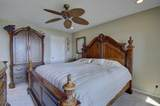 7205 Island View Place - Photo 45